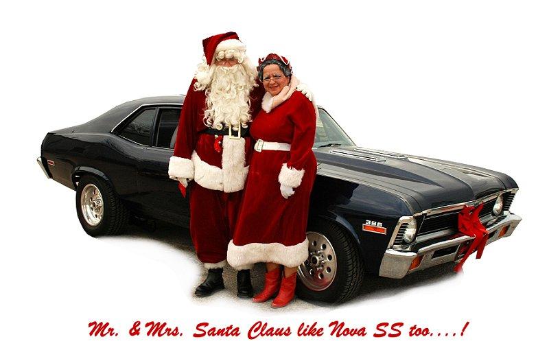 Best Of The Chevy Nova Ss Nova Super Sport Chevrolet Muscle Cars